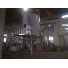 Ceramic Powder Dryer Machine