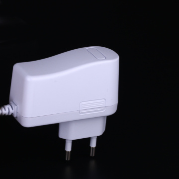High-quality Power Adapter 9V1.3A EU plug
