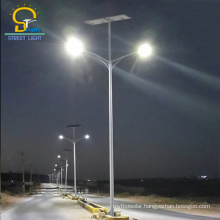 New Products CE IEC ROHS Certificated refletor led solar