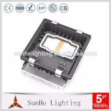 High Lumen 50w100w Flood Outdoor Led Light Spots Led Flood Light lamp