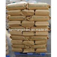 PVA resistente al agua, pegamento de madera impermeable / adhesivo 25L