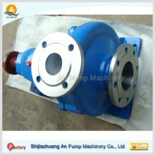 Hydrochloric acid pump