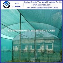 High Shade rate, windbreak rate, Flame retardent , shade net manufacturer