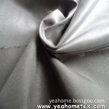 Microfiber Fabric with TPU Bonding Finish