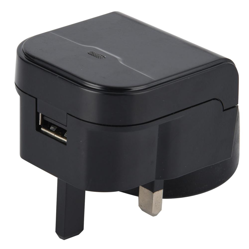 5V USB Adapter
