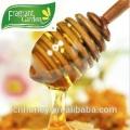 bulk raw honey