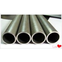 Tuyau en aluminium de haute qualité / tuyau d'aluminium Couleur / Aluminium Pipe Price