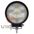Светодиодные лампы 18W высокой мощности