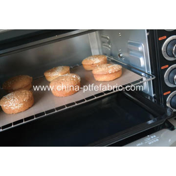 Antihaft-Backen-Matte