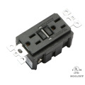 GFCI 15A Socket For Industrial(No Load)