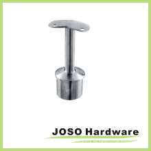 Soportes de balaustrada de vidrio de acero inoxidable (HS109)