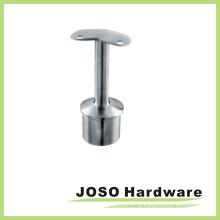 Titulares de balaustrada de vidro de aço inoxidável (HS109)