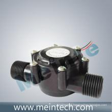 Gerador Hidroelétrico Micro 12VDC