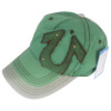 Trucker Hat mit Mesh Back (14)