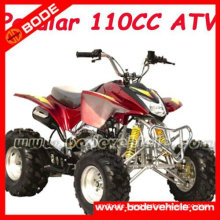 110CC ATV KID ATV MINI QUAD (MC-322)