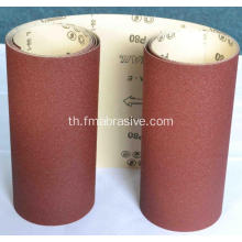 นำเข้า E-Wt Craft Sandpaper aE 400 #