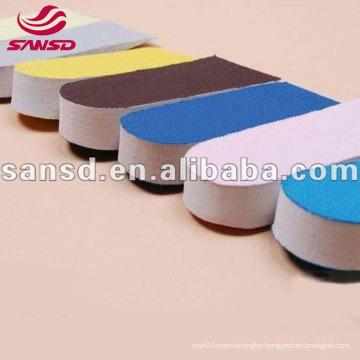 EVA Shoe Pad Insole Heel Insert Pad Heigten Insole