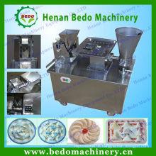 Home Samosa Maker Maschine zum Verkauf & 008613938477262