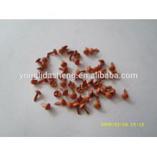 Producto promocional del metal del metal de la clavija del metal de la alta calidad