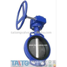 High Quality Cast Iron Butterfly Valve