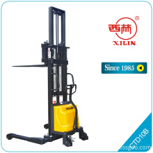 Xilin CDD-B /CTD-B semi-electric stacker