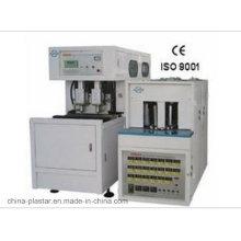 5 Gallon Semi-Automaticl Pet Blowing Machine (XT-10A-20)