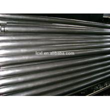 S20C S45c 20 # 45 # tubo de precisão