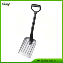 Car and Truck Shovel with Aluminum Head