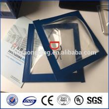 Cúpula da clarabóia do PC, clarabóia de policarbonato, clarabóia de plástico para construção