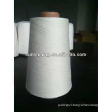 viscose spun yarn