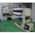 FZN25 12kv Vakuumschalter für Lasttrennschalter Hersteller 102B SF6