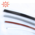 Abrasion Resistant 1.7x Heat Shrink Performance Silicone Hose