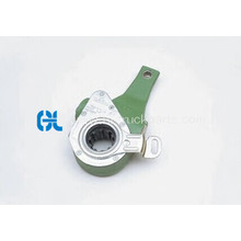 High Quality Brake Adjuster for Daf