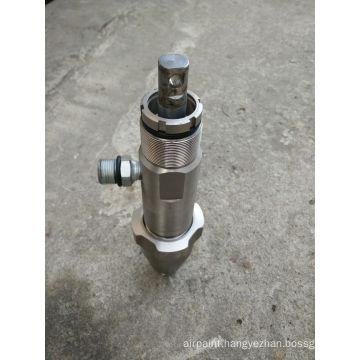 Gmax II 5900 Pump