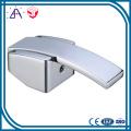 Китай Производитель OEM алюминий литье под кулер радиатор (SY1256)