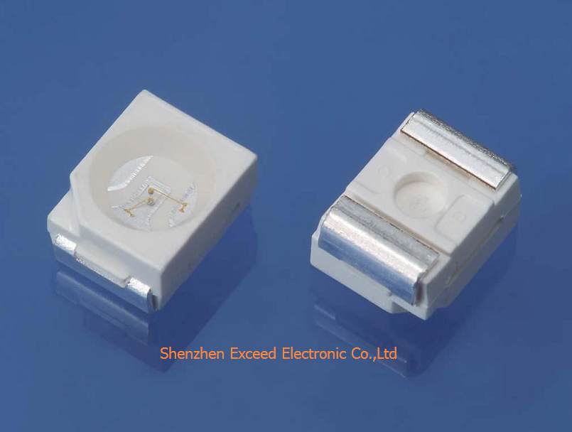 Top LED SMD Lamp