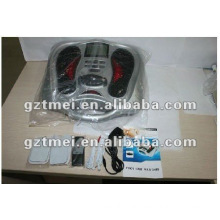 5.2kgs health care product massager foot