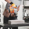 Tungsten Carbide Technical SDS Drill Bit for Concrete Drilling