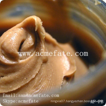 wholesale canned peanut butter in jars