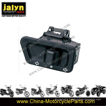 Motorcycle Turn Switch for Gy6-150