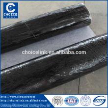 4 мм самоклеющиеся водонепроницаемые мембраны водонепроницаемый мембраны завод