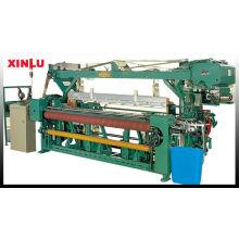 GA798 electronic jacquard rapier loom
