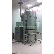 Máquina de secado especial konjac