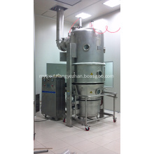 Konjac special drying machine