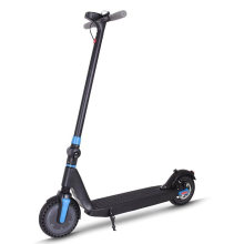 PRO Electronic Water Battery Citycoco Snow Gas Motorvespa Petrol Folding Gas Motor Scooter