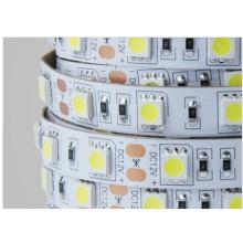 Waterproof LED Strip Light SMD LED Light