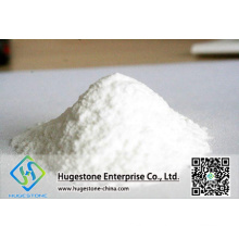Food Grade Citric Acid Monohydrate