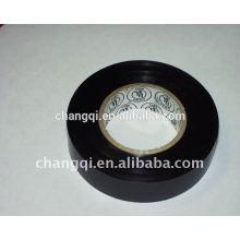 PVC Electric Insulating Tape Zhejiang