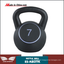 New 300 Kettlebell Rkc Basics Workout for Sale