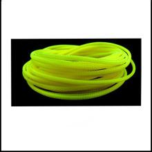 Benutzerdefinierte Durchmesser erweiterbar Kabel Abschirmung Hülse